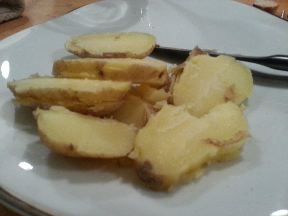 mont-dor-sur-pommes-de-terre